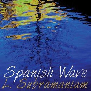 Imagen de 'Spanish Wave'