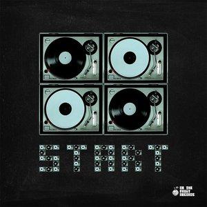 Image for 'START EP'