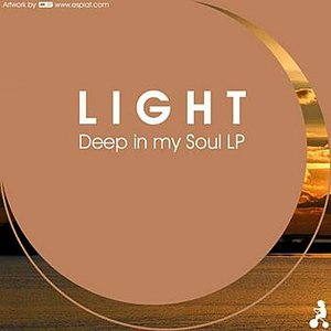 Image for 'Deep In My Soul'