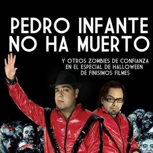 Image for 'Toño Sempere y Oliver Meneses'
