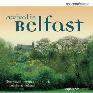 Image for 'Revival in Belfast'