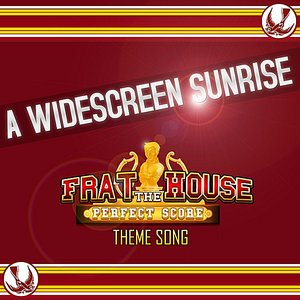 Image for 'Frat House: The Perfect Score (Theme Song)'