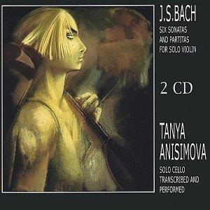 Image for 'Allemanda (Disc 2)'