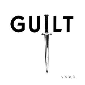 Bild för 'Guilt EP'