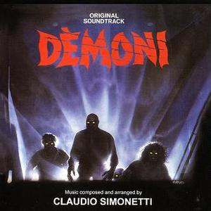 Démoni