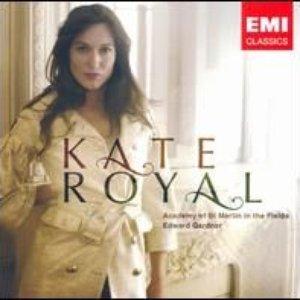 Image for 'Kate Royal'