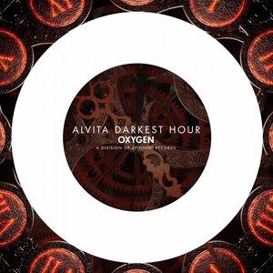Image for 'Darkest Hour'