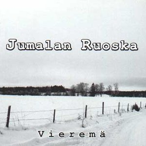Image for 'Vieremä'