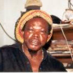 Bild für 'Remmy Ongala'