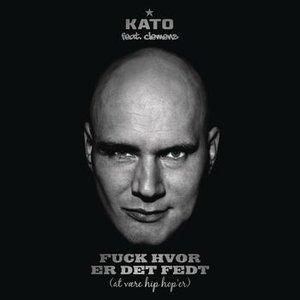Image for 'Fuck Hvor Er Det Fedt (At Være Hip Hop'er) (feat. Clemens) (Radio Edit)'