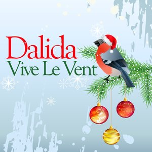 Image for 'Vive le vent'