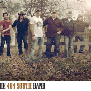 Image pour 'The 484 South Band'