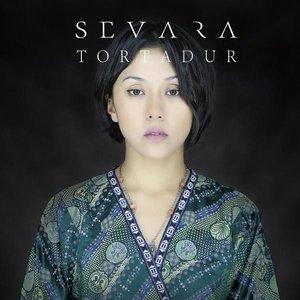 Image for 'Tortadur'
