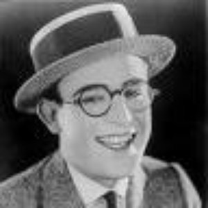 Image for 'Harold Lloyd'