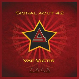 Image for 'Vae Victis'