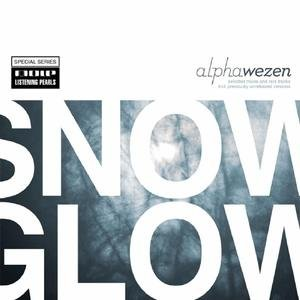 Image for 'Snow Glow'