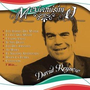 Imagem de 'Mexicanisimo'