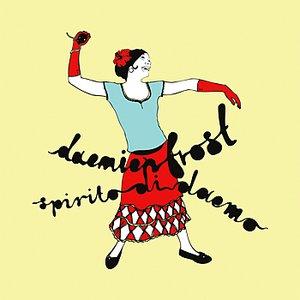 Image for 'Spirito Di Daemo'
