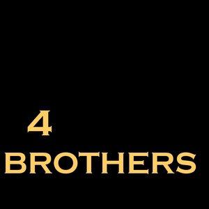 Immagine per '4 Brothers'