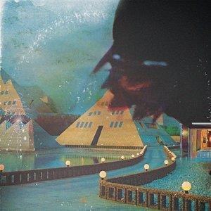 Image for 'Brunei'