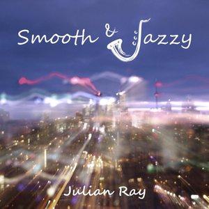 Imagem de 'Smooth & Jazzy'