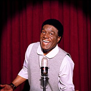 Image for 'Nipsey Russell'