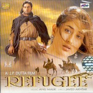 Image for 'Raat Ki Hatheli Par'