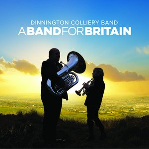 Image for 'A Band For Britain'