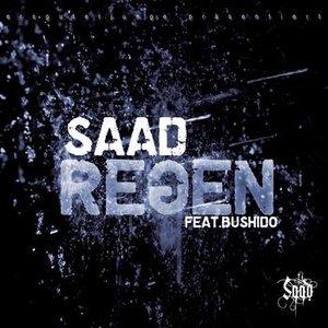 Image for 'Regen'