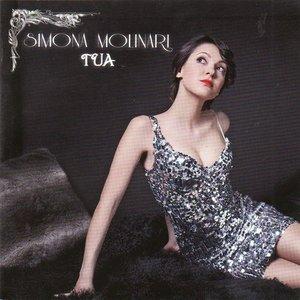 Image for 'Tua'