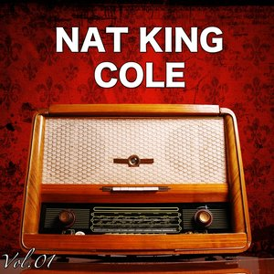 Image for 'H.o.t.S presents : The Very Best of Nat King Cole, Vol.1'