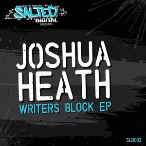 Image for 'Writers Block EP'