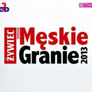 Image for 'Męskie Granie 2013'