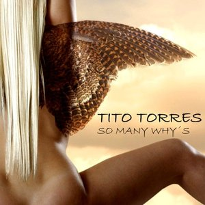 Image for 'Tito Torres'