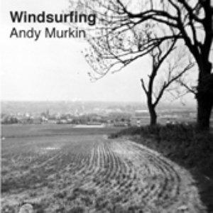 Bild für 'Windsurfing'