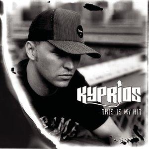 Bild für 'This Is My Hit'