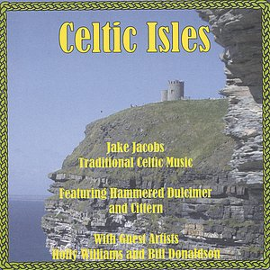 Image for 'Celtic Isles'