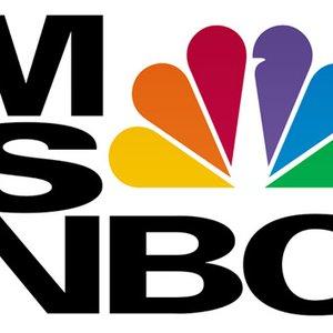 Image for 'MSNBC.com copyright 2006'