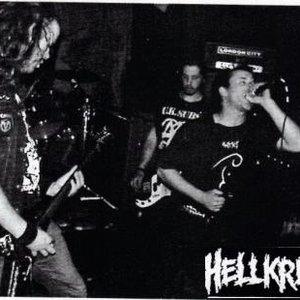 Imagen de 'Hellkrusher'