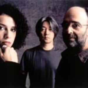 Image for 'Morelenbaum2 / Sakamoto'