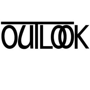 Bild für 'OUTLOOK'