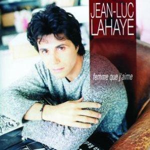 Image for 'Le Meilleur De Jean-Luc Lahaye'