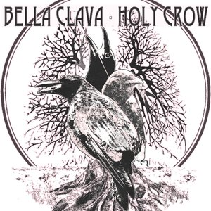 Image for 'Holy Crow'