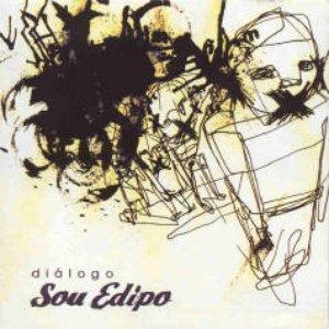 Image for 'Diálogo'