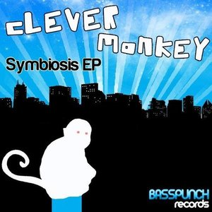 Image for 'Clever Monkey'
