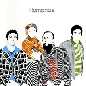 Image for 'Humanos'