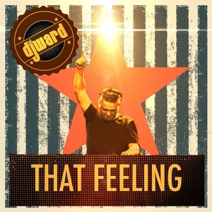 Image for 'That Feeling'