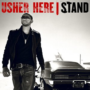 Image for 'Here I Stand'