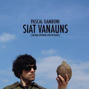 Image pour 'Siat Vanauns'