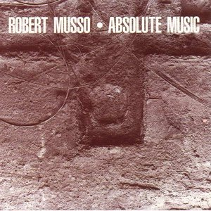 Image for 'Absolute Music'